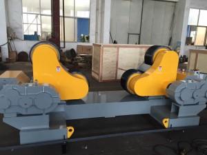 HGZ-100 Standard Rotator